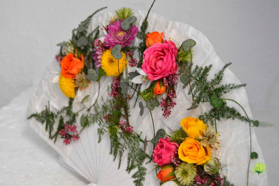 abanico-floral-blumenaria-1