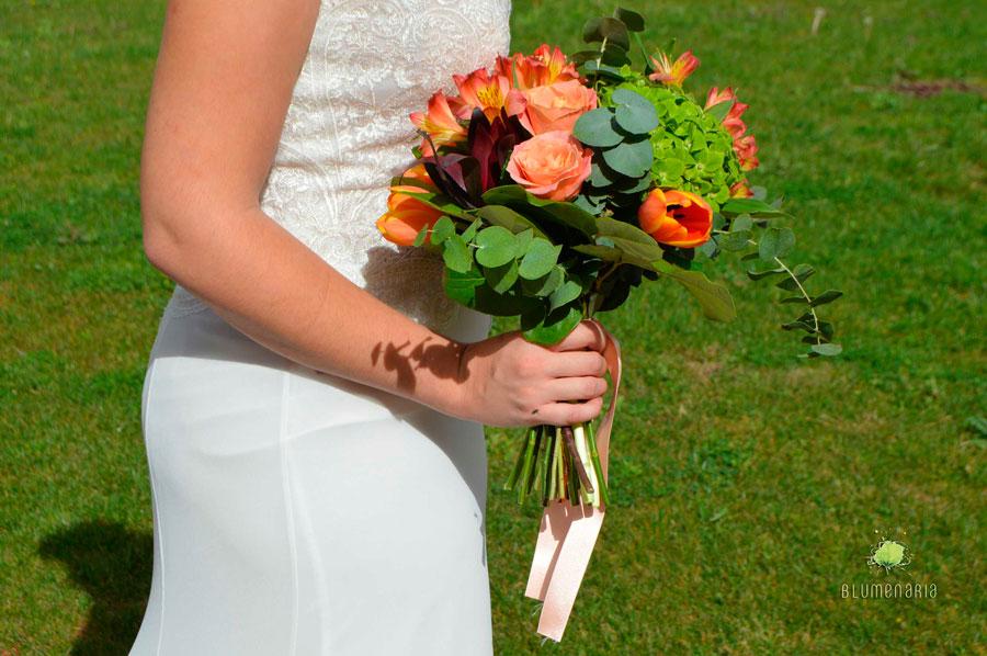 alternativa-ramo-novia-bouquet