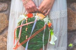 bolso-floral-novia-1
