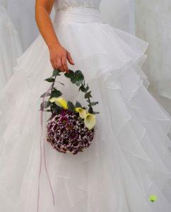 bolso-floral-novia-3
