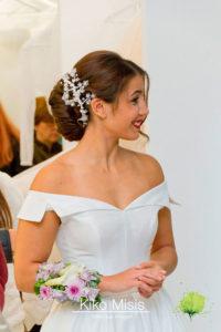 brazalete-floral-blumenaria