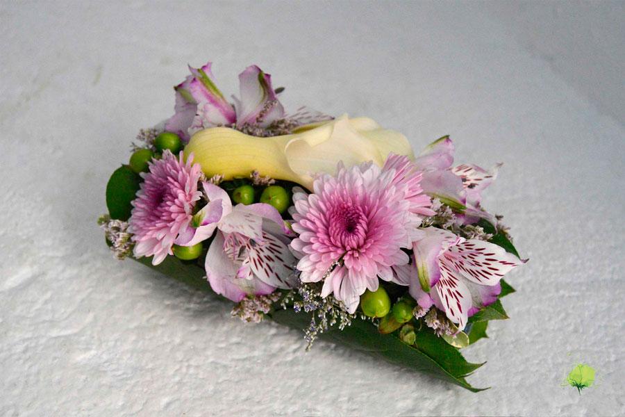 brazalete-floral