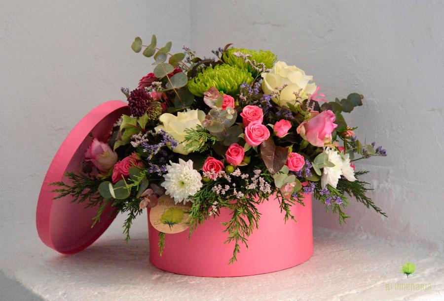 composicion-floral-bombonera-blumenaria