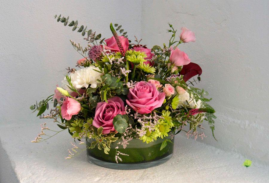 composicion-floral-en-cristal-blumenaria