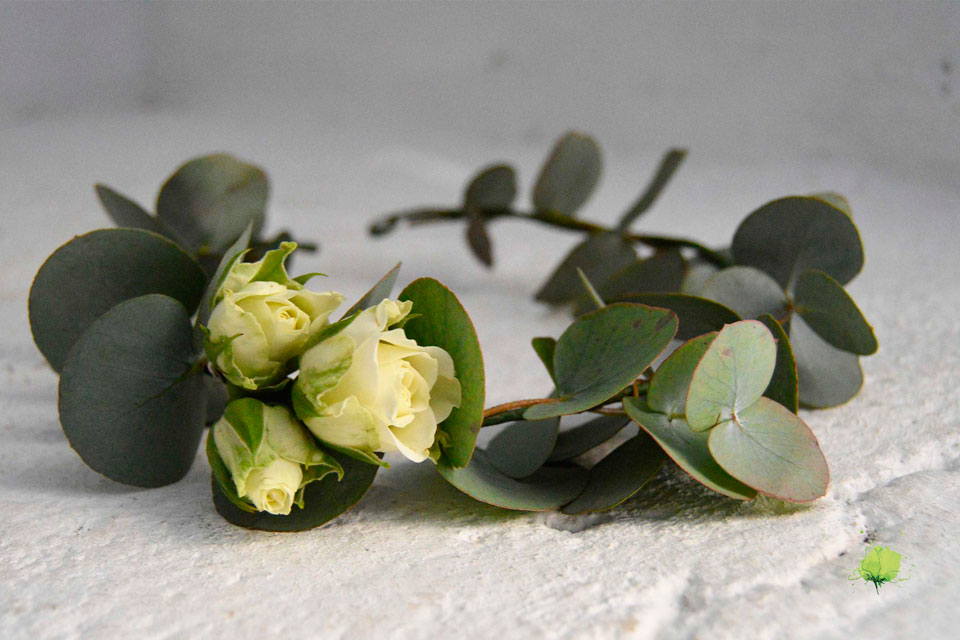 corona-comunion-eucalipto-blumenaria-3