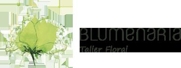 Blumenaria