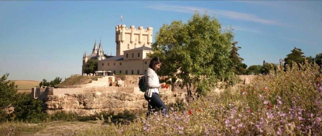 Video Promoción Blumenaria Seiprod