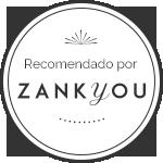 zankyou_badge_white_es
